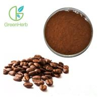 Buy cheap Natural Losing Weight Product Cocoa Extract Theobromine 10% 20% from wholesalers