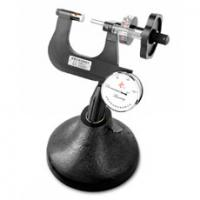 Buy cheap Portable Rockwell Hardness Tester, Rockwell hardometer, Rockwell apparatus from wholesalers