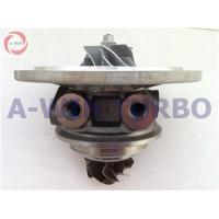 Buy cheap IHI RHF5 VC430084 Turbocharger Cartridge 64006P15NHBRL401CEZ from wholesalers