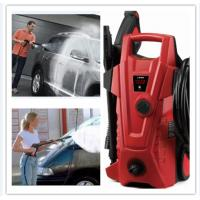 Buy cheap portable pressure washer,car washing machine,car cleaner from wholesalers
