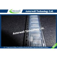 Buy cheap CD4001BCMX Electronic IC Chips electronic devices integrated circuits  from wholesalers