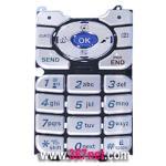Buy cheap Oem LG VX8000 Keypad from wholesalers
