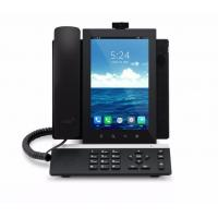 Buy cheap 4G WiFi SIP Phone, Video SIP Phone, SIM Card IP Phone from wholesalers