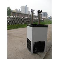 Buy cheap beer cooler dispenser2-1 from wholesalers