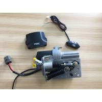 Buy cheap Fuel Saving Semi Automatic Transmission Control Clutch System For Nissan from wholesalers