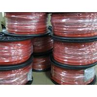 Quality Red 3mm ABS Filament  for sale