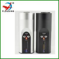 Buy cheap Temperature control Popular dry herb Vapor E Cig ceramic heating element from wholesalers