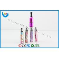 Buy cheap 900 Puffs Ego-K Ego King Electronic Cig Of Disposable Clearomizer from wholesalers