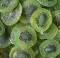 Buy cheap Dried Kiwi Fruit from wholesalers