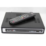 Buy cheap Digital FTA DVB-S STB Box satellite TV receiver decoder receptor AzBox EVO XL from wholesalers