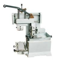 Buy cheap Handy manual pad printing machine from wholesalers