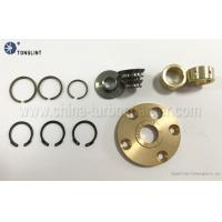 Buy cheap RHE8  Turbocharger Repair Kits , Turbo Rebuild Kit For Turbo Engine product