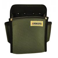 Buy cheap garden toolkits,hand tool bag,worker tool bag product