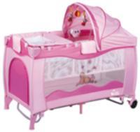 Buy cheap Baby Playpen--hot Selling from wholesalers