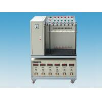 Buy cheap 50 / 60Hz 10A Wire Bending Test Machine Swinging Load Tester 220V With UL / IEC / VDE standard from wholesalers