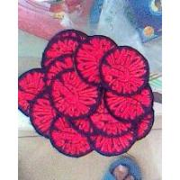 Buy cheap Embroidery Badge (PIO XII) product
