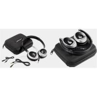 Buy cheap Wholesale Bose in-ear OE headphones,paypal,$50 and 4 days delivery product
