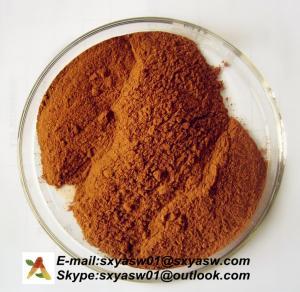 Buy cheap Natural enhance immunity 3% 5% Rosavins 1% 3% 10% Salidroside Rhodiola Rosea Extract product