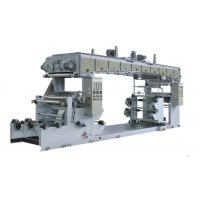 Buy cheap High Performance Dry Lamination Machine Photoelectric Error Correction from wholesalers