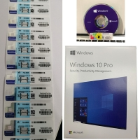 Buy cheap 100% Online Activation Microsoft Windows 10 Professional Key from wholesalers