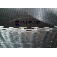 Buy cheap Razor Bto-22 960mm Diameter Galvanized Barbed Wire from wholesalers