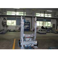 Buy cheap GJB Standard Shock Testing Equipment For Auto Parts Impact Test from wholesalers