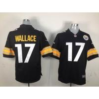 Buy cheap Online Chian wholesale Pittsburgh Steelers Nike Jersey from wholesalers