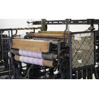 Buy cheap Air Laid Non Woven Fabric Making Machine Low Pollution Easy Maintenance from wholesalers