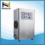 Sterilization Ozone Generator Water Treatment Swimming Pools Water Ozonator