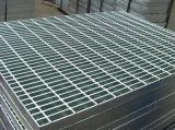 Buy cheap Galvanized Bar Grate from wholesalers