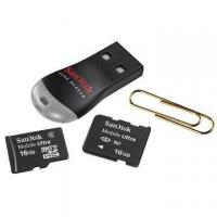 Buy cheap SanDisk Mobile Ultra Memory Stick Micro (M2) from wholesalers
