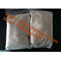 Buy cheap Raw Testosterone Anabolic Steroid Methoxydienone 13- Ethyl -3- Methoxy - Gona -2,5(10)- Dien -17- One from wholesalers