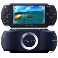 Buy cheap Sony PSP-1001K PlayStation Portable (PSP) System (Black) from wholesalers