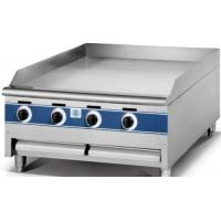Buy cheap Gas Griddle (HGG-702) product
