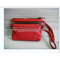 Buy cheap Leather Wallets product