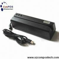 Buy cheap Magnetic Card Reader and Writer (MSR605) from wholesalers