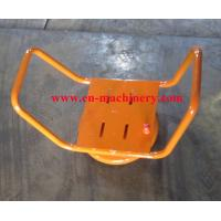 Buy cheap Factory direct sale price,concrete vibration ruler,concrete floor leveling machine from wholesalers