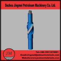 Buy cheap Drilling Tools Replaceable Sleeve Stabilizer from wholesalers