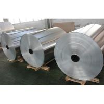 Buy cheap Tool Equipment Parts 6082 Aluminium Alloy Coil , Aluminium Alloy Strip from wholesalers