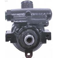 Massey Ferguson 65 together with Power King 2414 Wiring Diagram likewise Watch besides S 2001 Pontiac Grand Am Parts likewise 85 Chevy Pickup Fuel Pump Wiring Diagram. on alternator starter wiring diagram