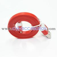 Buy cheap USB Cables for iPhone 4 4s/iPhone 5 from wholesalers