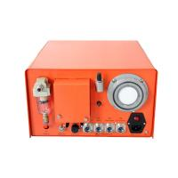 Buy cheap OC-501(5gases) Automobile Exhaust Gas Analyzer, detect hc, co,co2,no ,etc, more from wholesalers