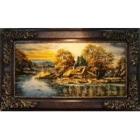 Buy cheap Bs_Zc-3 Tapestry&Adornment Picture&Carpet from wholesalers