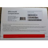 Flexible Microsoft Server 2012 , Server 2012 R2 Standard OEM 100% Activation