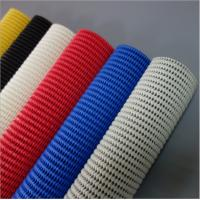 Buy cheap Slip Resistant Anti Slip PVC Mat For Tool Cabinet And Drawer Underlay from wholesalers