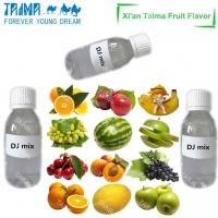 Buy cheap 500 Kinds Of Vape Fruit Flavor/  Food grade Fruit Flavor for E liquid/e juice/vape/over 500 kinds of flavors from wholesalers