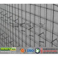 Buy cheap EPS 3D Panel, EPS construction panel, EPS wire mesh panel, 3D EPS welded mesh panel from wholesalers
