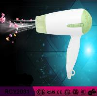 Buy cheap Electric Hair Blower for Hotel from wholesalers
