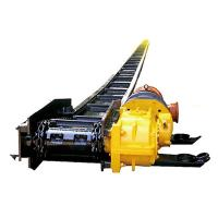 Buy cheap SGB420/30T  Scraper Chain Conveyor with stainless steel from  Manufacturer from wholesalers