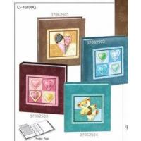 Buy cheap 3R Photo Frame,4R Photo Frame with Two Photos Inserted from wholesalers